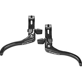 TRP RL951 Cross Disc Brake Lever 31,8mm black